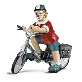Der Biker (2011)