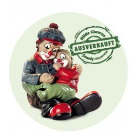 Daumenlutscher (2005)