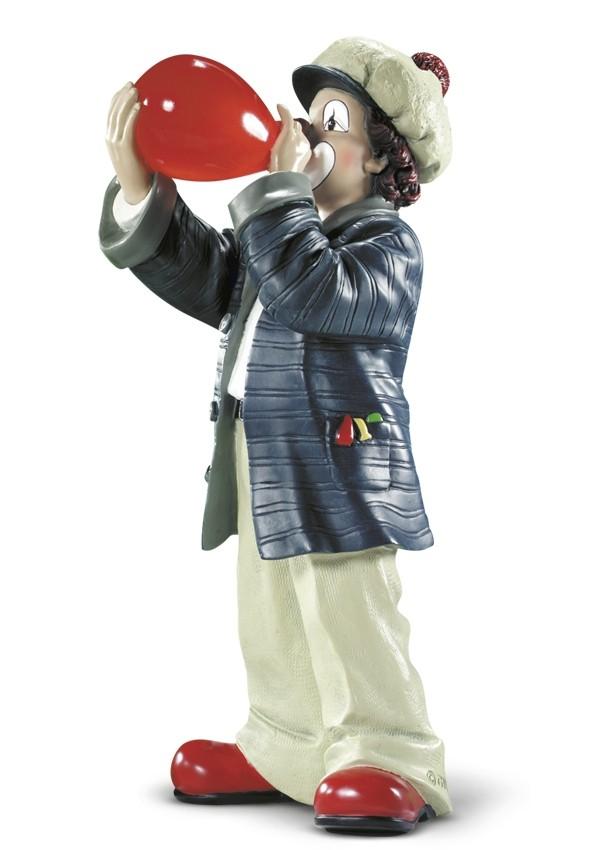 Der Pustefix (2002)