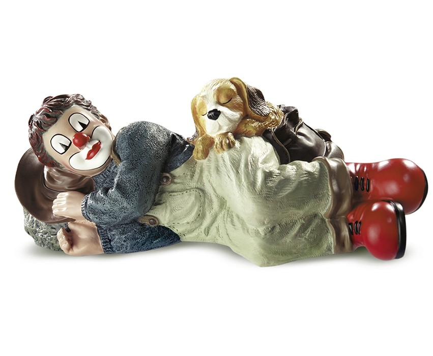 Hundemüde (2005)
