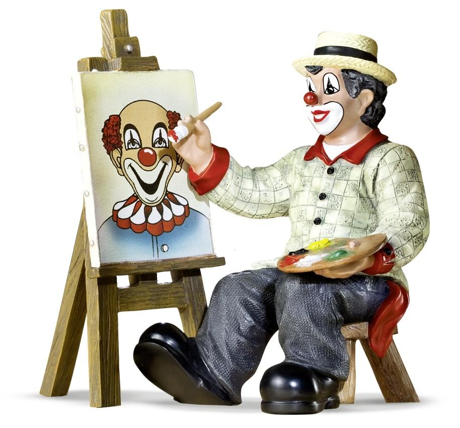 Der Maler (2013)