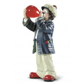 The Balloon Blower (2002)