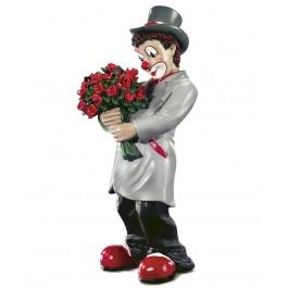 Roses Of Love (2007)