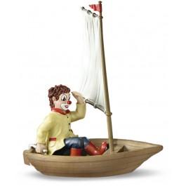 Ship Ahoi! (2012)
