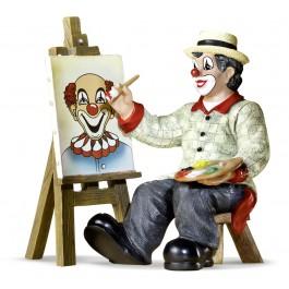 Painter (2013)