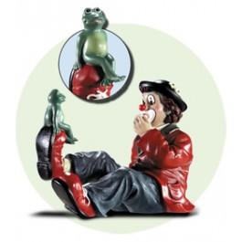 L'ami des grenouilles  (2004)
