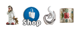 GILDECLOWNS - Onlinehändler finden