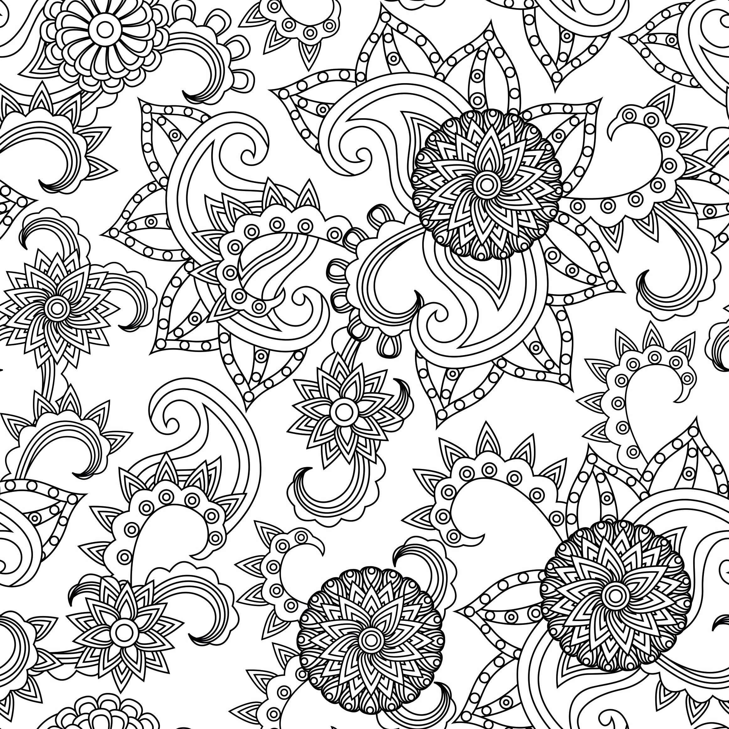 100 malvorlage eule eulen schachtel aus papier. Black Bedroom Furniture Sets. Home Design Ideas